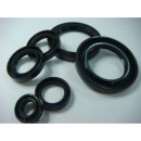 Rubber oil seals - Oil seal 0005