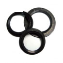 Molded rubber seal - Oil seal 0007