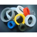 Butterfly valve seals - Butterfly 0001