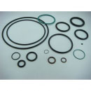 O ring seals - AS-568 series